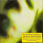 The Smashing Pumpkins - Pisces Iscariot