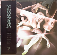 The Smashing Pumpkins - Shiny And Oh So Bright - Vol.1 / LP - No Past, No Future, No Sun