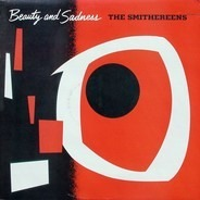 The Smithereens - Beauty And Sadness