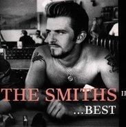 the Smiths - Best... II