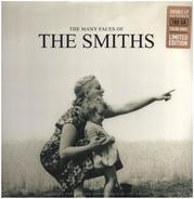 The Smiths / William Fitzsimmons / Mike Viola / a.o. - The Many Faces Of The Smith