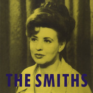 The Smiths - Shakespeare's Sister