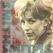 The Smiths - Some Girls Are Bigger Than Others