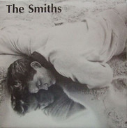 The Smiths - This Charming Man (New York)