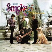 The Smoke - My Friend Jack