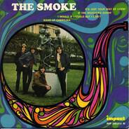 The Smoke - The Smoke