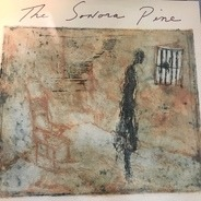 The Sonora Pine - The Sonora Pine