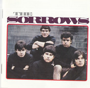 The Sorrows - Take A Heart