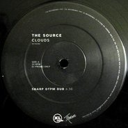 The Source - Clouds