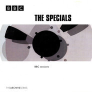 The Specials - BBC Sessions
