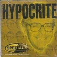 the Specials - Hypocrite