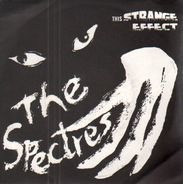 The Spectres - This Strange Effect