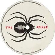 The Spider - Help