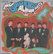 The Spiders - Album No. 5