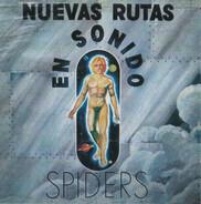 The Spiders - Nuevas Rutas En Sonido