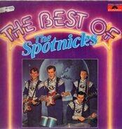 Spotnicks - The Best Of