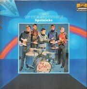 The Spotnicks - The Best Of