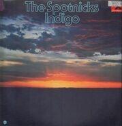 The Spotnicks - Indigo