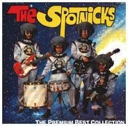 The Spotnicks - The Premium Best Collection