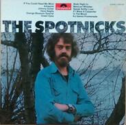 The Spotnicks - The Spotnicks