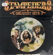 The Stampeders - Greatest Hits
