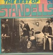 The Standells - The Best Of The Standells