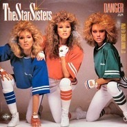 The Star Sisters - Danger