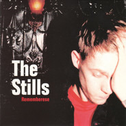 The Stills - Rememberese