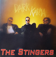 Stingers - DARK KARMA