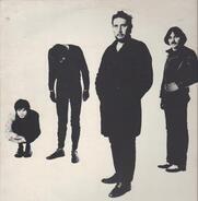 The Stranglers - Black and White