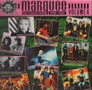 The Strawbs, Stealer's Wheel, Cat Stevens - The Marquee Collection Vol. 4