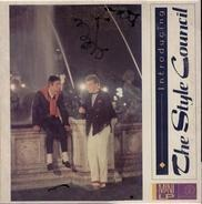 The Style Council - Introducing: The Style Council