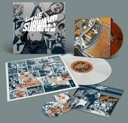 The Subways - The Subways (limited Lp+7')