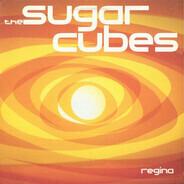 The Sugarcubes - Regina