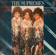The Supremes - Stoned Love