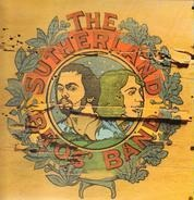 The Sutherland Bros. Band, Sutherland Brothers - The Sutherland Brothers Band