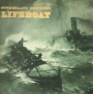 The Sutherland Brothers - Lifeboat