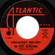 The Sweet Inspirations - Unchained Melody