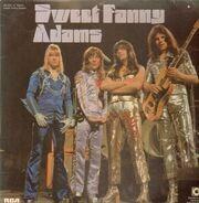 The Sweet - Sweet Fanny Adams