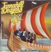 The Tannahill Weavers - Passage