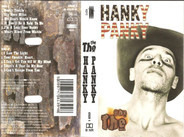 The the - Hanky Panky