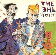The The - Perfect