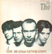 The The - The Beat(en) Generation
