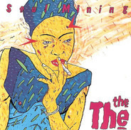 The The - Soul Mining
