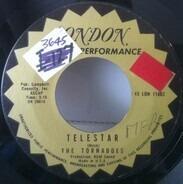 The Tornados - Telestar