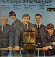 The Tornados - The World of the Tornados