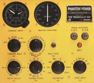 The Tragically Hip - Phantom Power