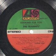 Trammps - Looking For You