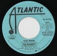 The Trammps - Soul Bones