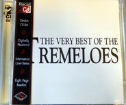 The Tremeloes - The Very Best Of The Tremeloes